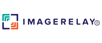 imagerelay